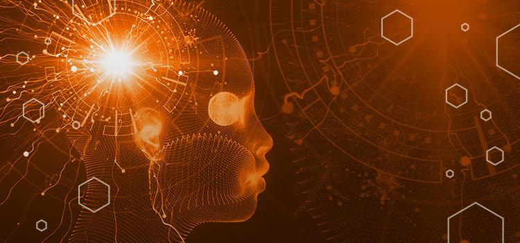 Blog Image: Artificial Intelligence