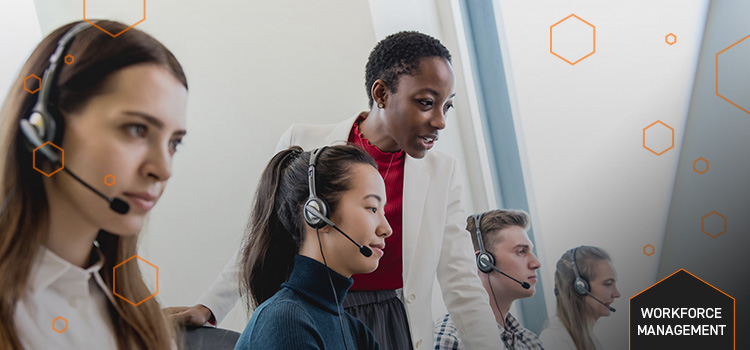 Blog Image: Workforce Management