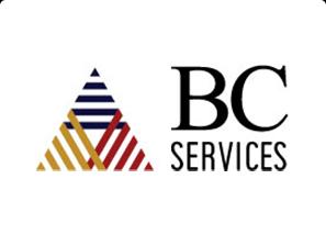 BC Services Case Study
