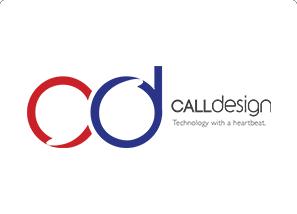 Homecare Medical Case Study Sponsored by Call Design