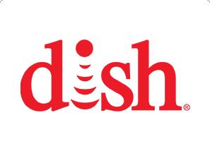 Dish Network Case Study