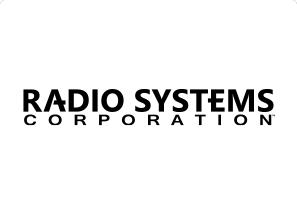Radio Systems Case Study