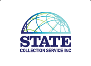 State Collection Service Case Study