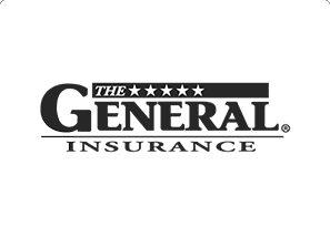 The General Case Study