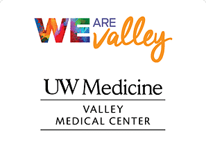 Valley Medical Case Study