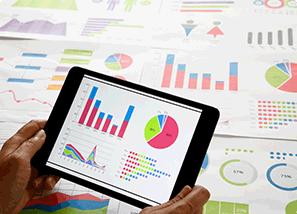 Alvaria Engagement Analytics Data Sheet