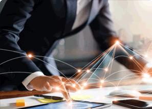 Alvaria Workforce Allocate Data Sheet