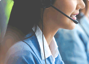 Alvaria Workforce Empower Data Sheet