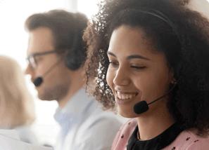 Alvaria Workforce Perform Data Sheet