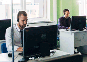Alvaria Workforce Reserve Data Sheet