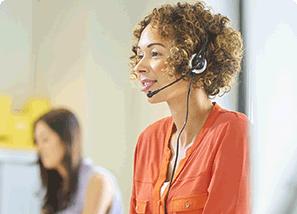 Alvaria Compliance-Ready Solutions Data Sheet