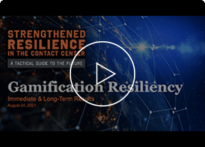 Strengthened Resilience Webinar: Gamification Resiliency Video Thumbnail