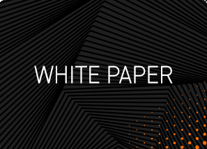 Tools for the Mobile Workforce White Paper