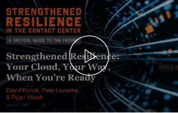 Play Your Cloud, Your Way, When You're Ready Video