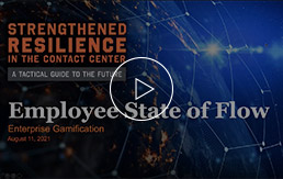 Play Employee State of Flow video