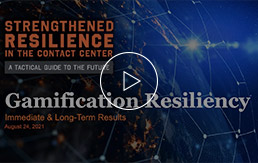 Play Gamification Resiliency Video